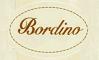 Info y horarios de tienda Bordino en Carrera 36  38 – 66