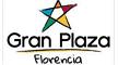 https://static0.tiendeo.com.co/upload_negocio/negocio_121/logo2.png