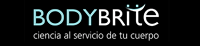 Info y horarios de tienda BodyBrite en Cll 15  2E-73