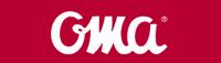 Logo Café OMA