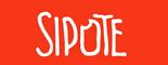 Logo Sipote