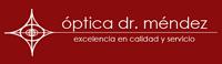 Óptica Dr Méndez