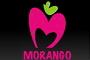 Morango Moda