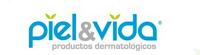 Logo Piel y Vida