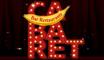 Cabaret Bar Restaurante