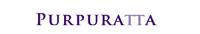 Purpuratta