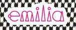 Logo Emilia