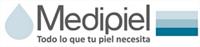 Logo MediPiel
