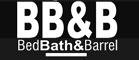 Logo Bed Bath and Barrel