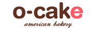 O-Cake