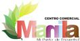 https://static0.tiendeo.com.co/upload_negocio/negocio_126/logo2.png