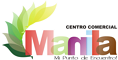 Logo Manila