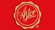 Repostería Astor