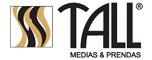 Medias Tall