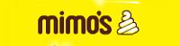 Helados Mimo's