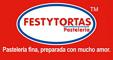 Info y horarios de tienda Festytortas en Carrera 54  49 -49