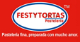 Logo Festytortas