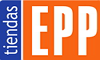 Tiendas EPP