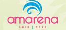 Amarena Swimwear