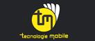 Tecnologie Mobile