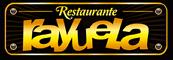 Restaurante Rayuela