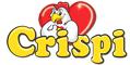 Logo Pollos Crispi