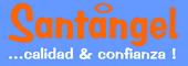 Logo Santangel