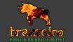 Brazzeiro