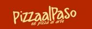 Pizza al Paso
