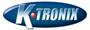 Catálogos y ofertas de Ktronix en Floridablanca