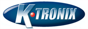 Logo Ktronix