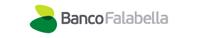 Logo Banco Falabella