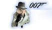 La Tienda del Espia