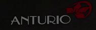 Logo Anturio