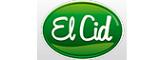 Logo Papelería El Cid