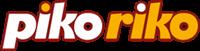 Logo Piko Riko