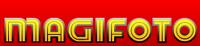 Logo Magifoto