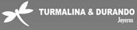 Turmalina & Durando