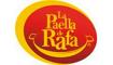 La Paella de Rafa