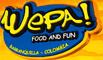 Wepa Restaurante