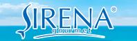 La Sirena Gourmet
