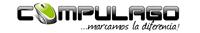 Logo Compulago