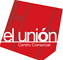 Logo El Unión