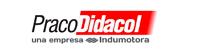 Logo Praco Didacol