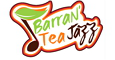 BarraN'Tea Jazz