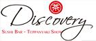 Discovery Sushi Bar