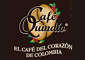 Logo Café Quindío