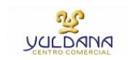 Logo Yuldana
