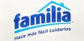 Logo Familia