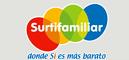 Info y horarios de tienda Surtifamiliar en Cra. 12,  8-34